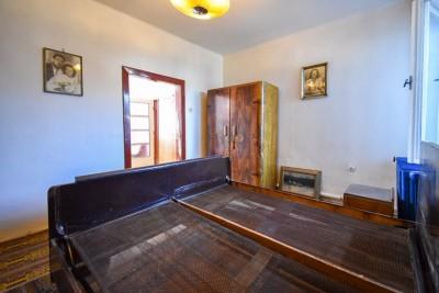 Prodej Rodinný dům 3+1, Kojetín