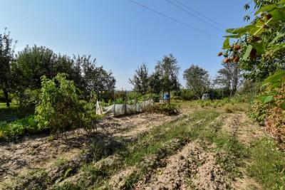 Prodej Pozemek, Hulín